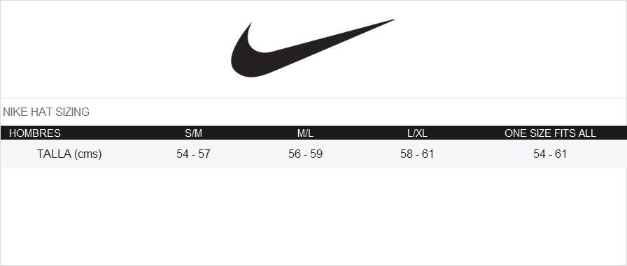 Gorra Nike Original Talla Única Mlb Angels Envío Gratis -   109.900 ... 9efc617965f