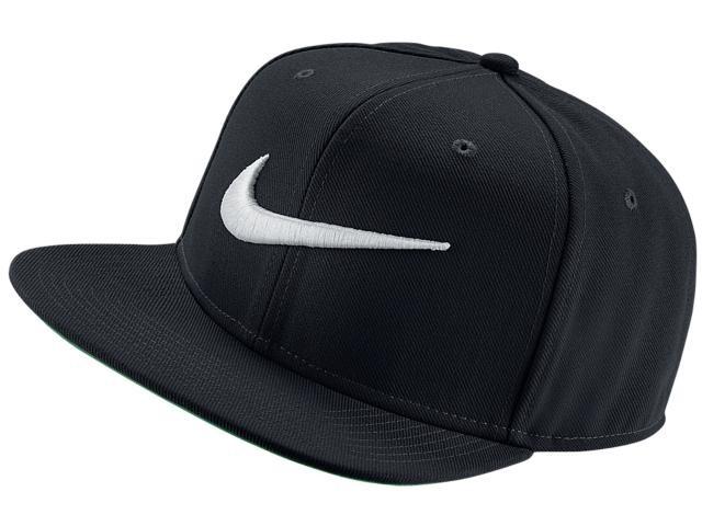 090599ec58b6a Gorra Nike Originales Importadas -   790
