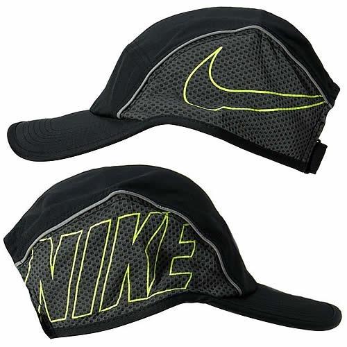 Gorra Nike Pakar Negra Unisex 848377-010 -   634.50 en Mercado Libre f5de069fa2b