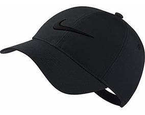 Gorra Nike Para Mujer L91 Cap Core