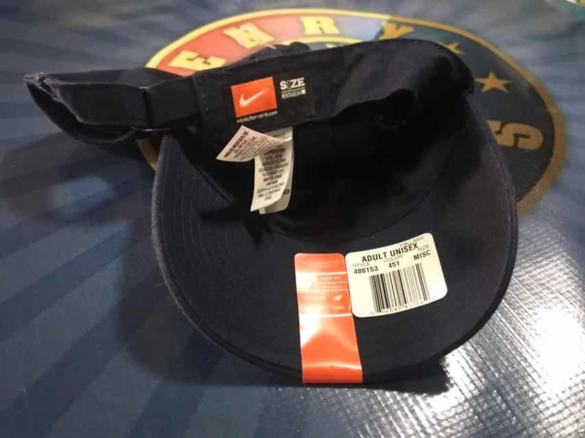 Gorra Nike Rayados De Monterrey -   499.00 en Mercado Libre 02b340e6f1d