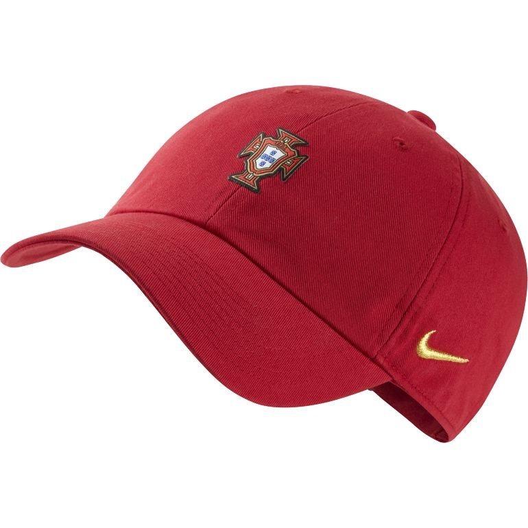 Gorra Nike Regulable Portugal H86 Core Envio Gratis -   1.680 9768defe74e