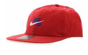 Mount Bank Catarata es bonito  Gorra Nike Sb Paisaje - Ropa y Accesorios Rojo en Mercado Libre Argentina