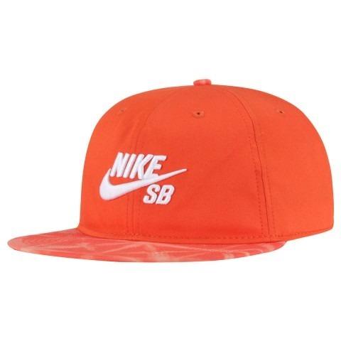 Gorra Nike Sb Fade Drifit Modelo 2018 Original -   1.350 42cda6162fa