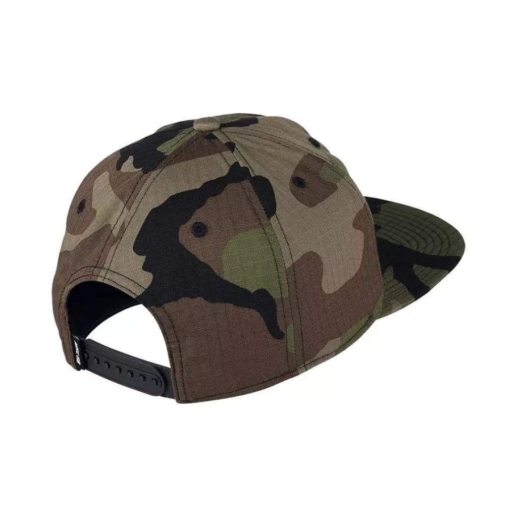 045c029599724 gorra nike sb mod fabric camuflado!!! 100% original! Cargando zoom.