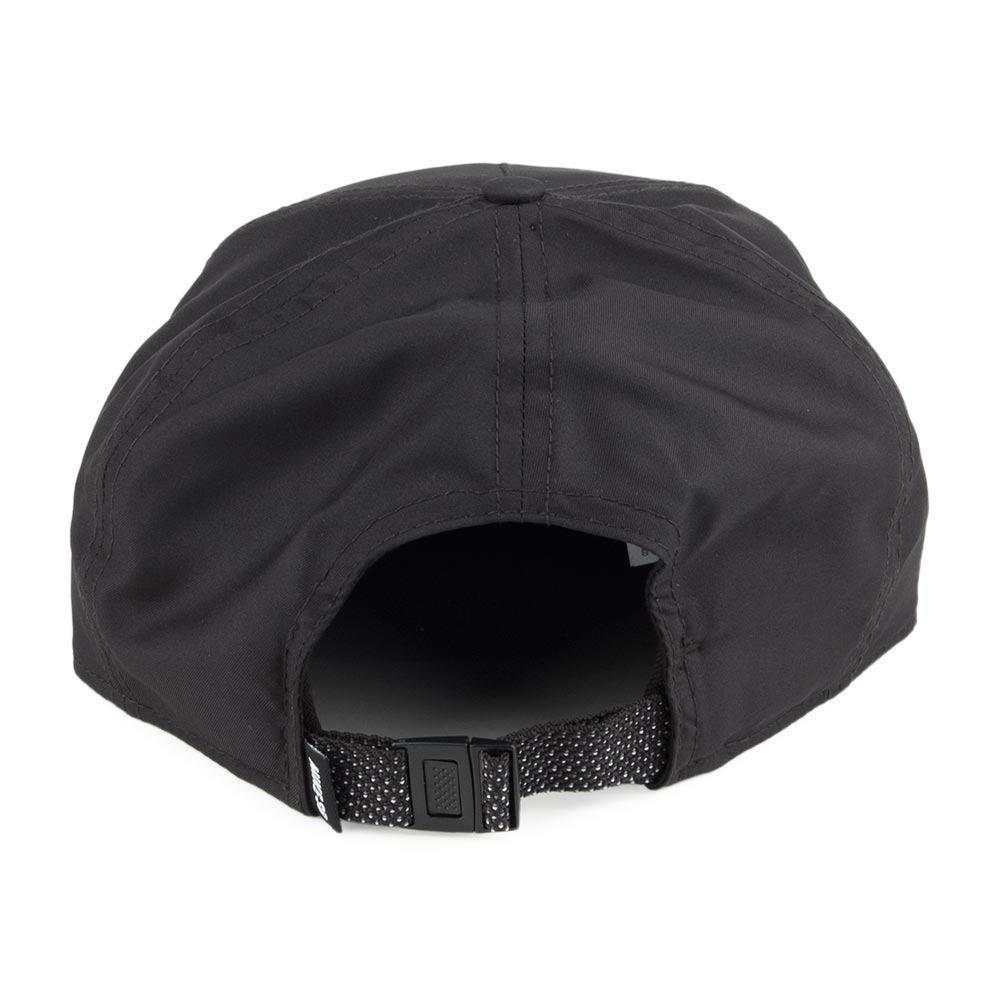 gorra nike sb negra aerobill dri fit nuevo snapback original. Cargando zoom. 24c3791ba94