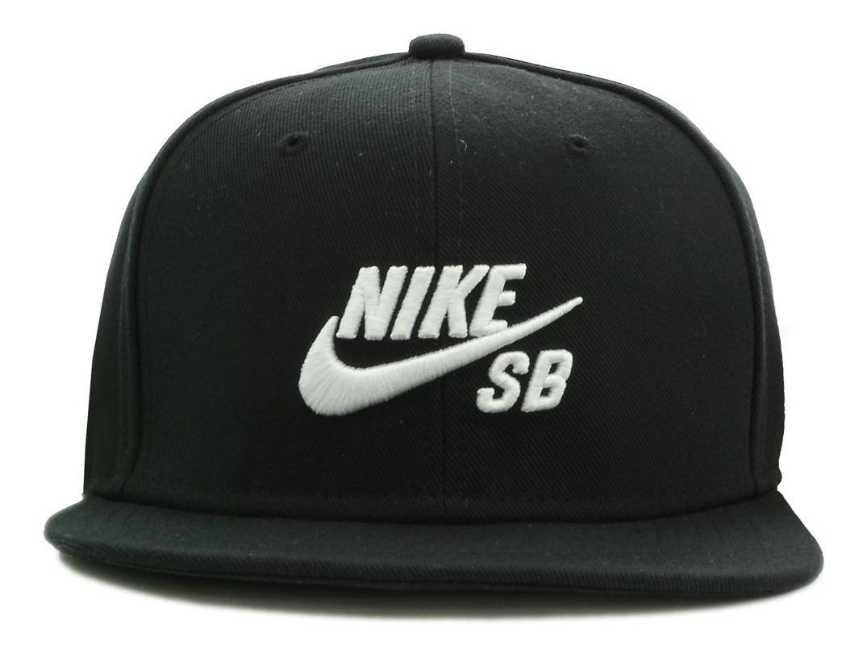 d0278ec14383 Gorra Nike Sb Pro Hombre