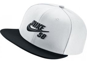 6b8e532b297a Gorra Nike Sb Pro Todos Los Colores 2019 Original