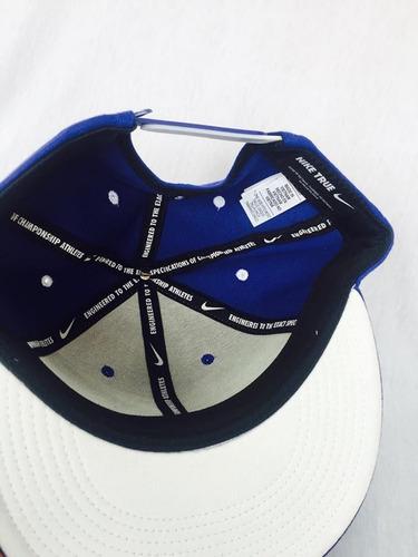 gorra nike snapback exclusiva 2018 varios modelos importada
