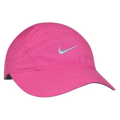 Gorra Nike Spiros Running Fucsia 234921-612 Original - Bs. 93.000 a6e1a3acf00