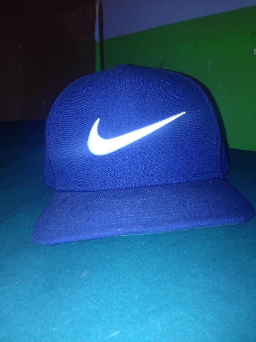Gorra Nike Swoosh Pro -   250.00 en Mercado Libre 01911abaa92