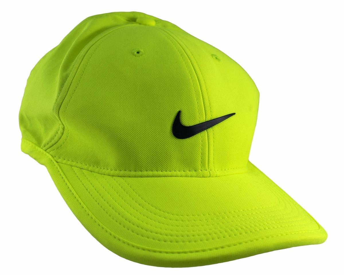 gorra nike tenis golf. Cargando zoom. 6e3f018f56e