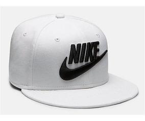 5a8f652e249c Gorra Nike True Snapback en Mercado Libre México