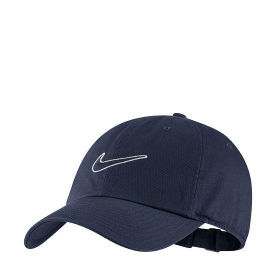 00c206d04fb2 Gorra Nike U Nsw H86 Cap Nk Essential Swh 1451 100% Original