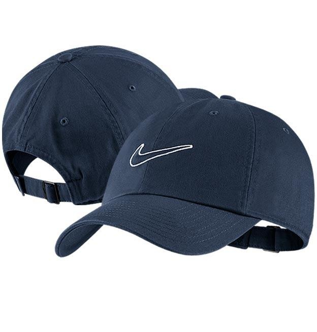 c07790b38420 Gorra Nike U Nsw H86 Cap Nk Essential Swh 1451