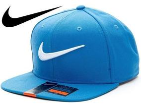 d8753fae68af Gorra Nike100% Original Nba Michael Jordan Bulls adidas Nba