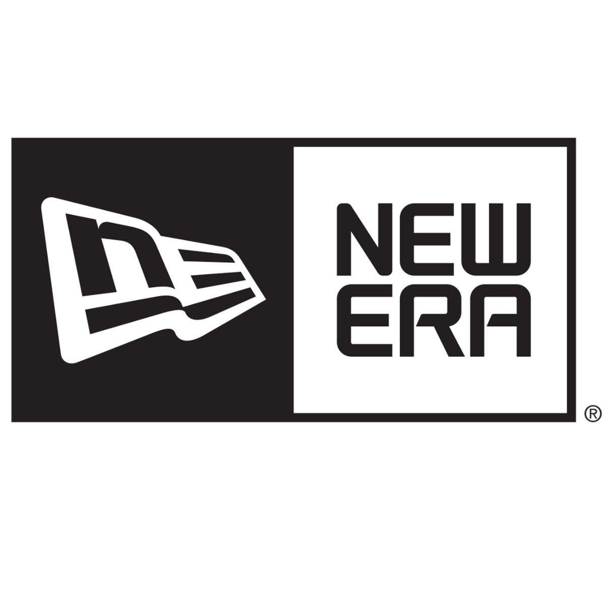 a79596fa366e Gorra Oakland Athletics New Era Mlb Authentic 59 Fifty