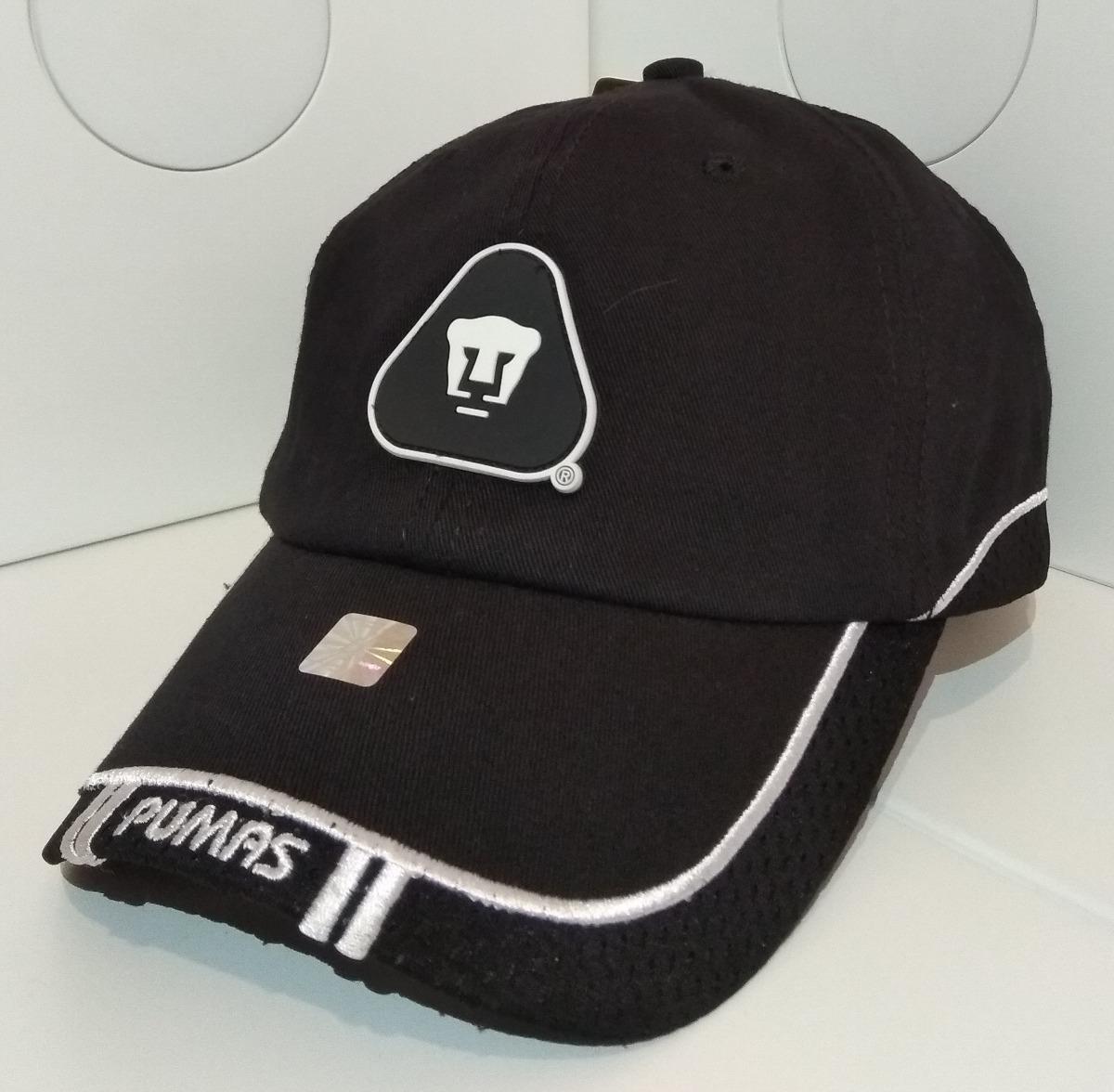 a8fb76da88704 Gorra oficial de los pumas de la unam en mercado libre pumas unam hats jpg  1200x1176
