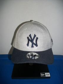 los angeles 4555e ab5ef Gorra Original New Era 39th Mlb Cerrada Yankees Nueva York