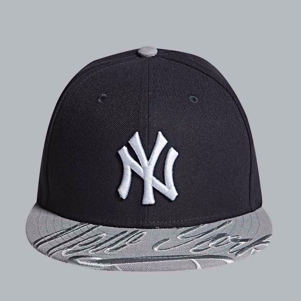 Gorra Original New Era New York Yankees -   929.00 en Mercado Libre 6a262a4ad15