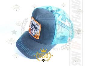 8d3b1155d486 Gorra Original Sow Coyote Visera Mejor Horma Yanky