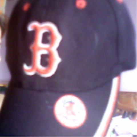 gorra  originale para niño