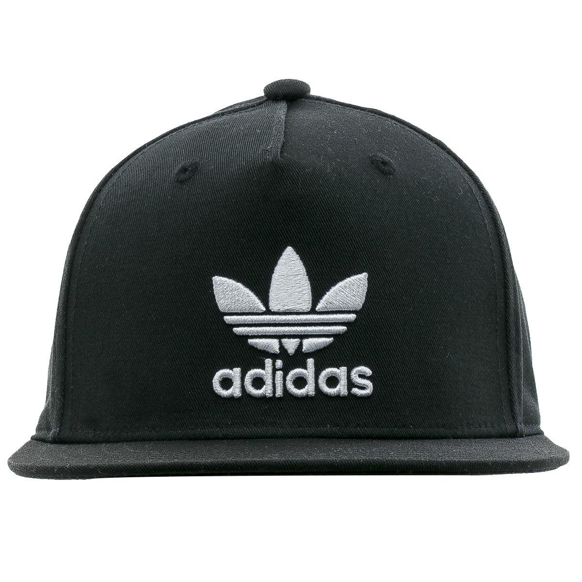 gorra originals ac adidas originals tienda oficial. Cargando zoom. f2fe0058a68