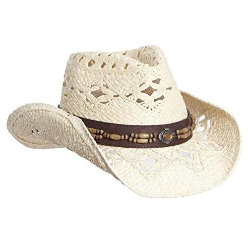 bb66da5fe0d67 sombreros vaqueros colombia