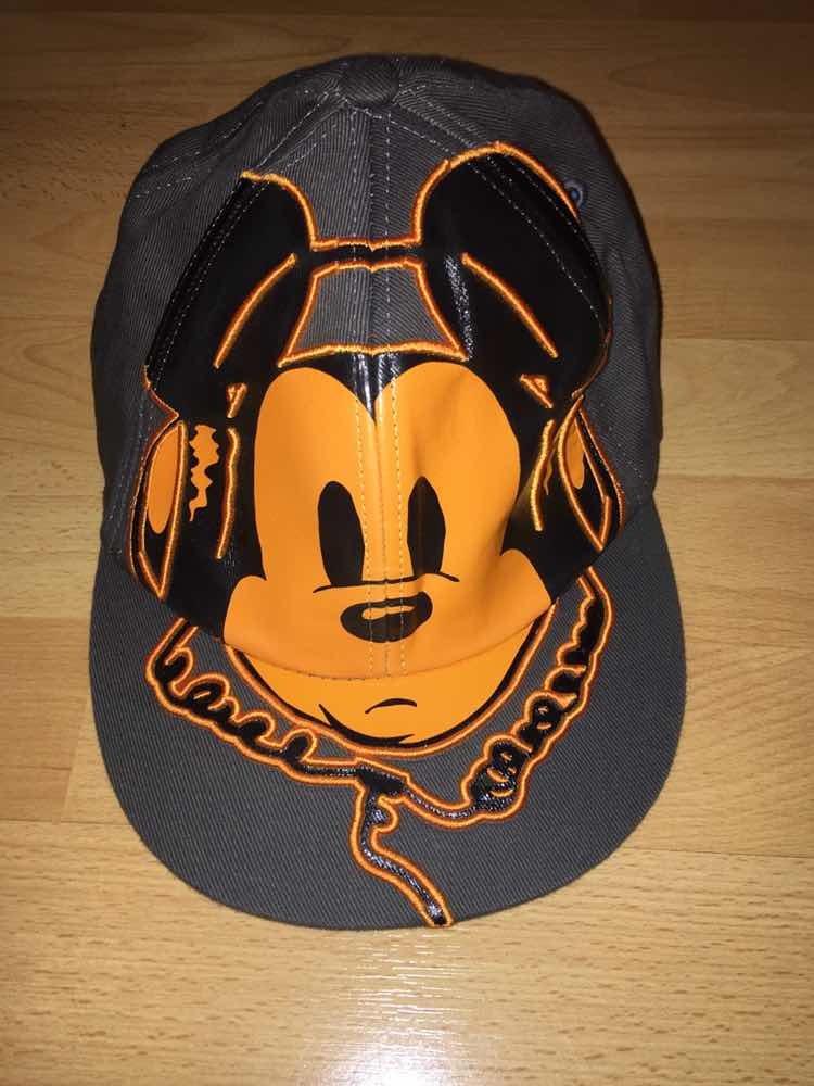 gorra para adulto de mickey mouse original de disney parks. Cargando zoom. 1d8266622b5
