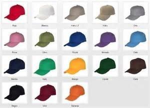 gorra para bordar,serigrafia,transfer, vinil por sublideas