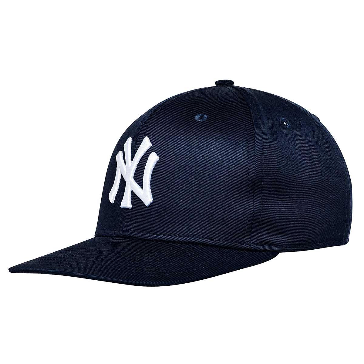 78e1ce965110 Gorra Para Caballero New Era Yankees Original 11353337 Dgt