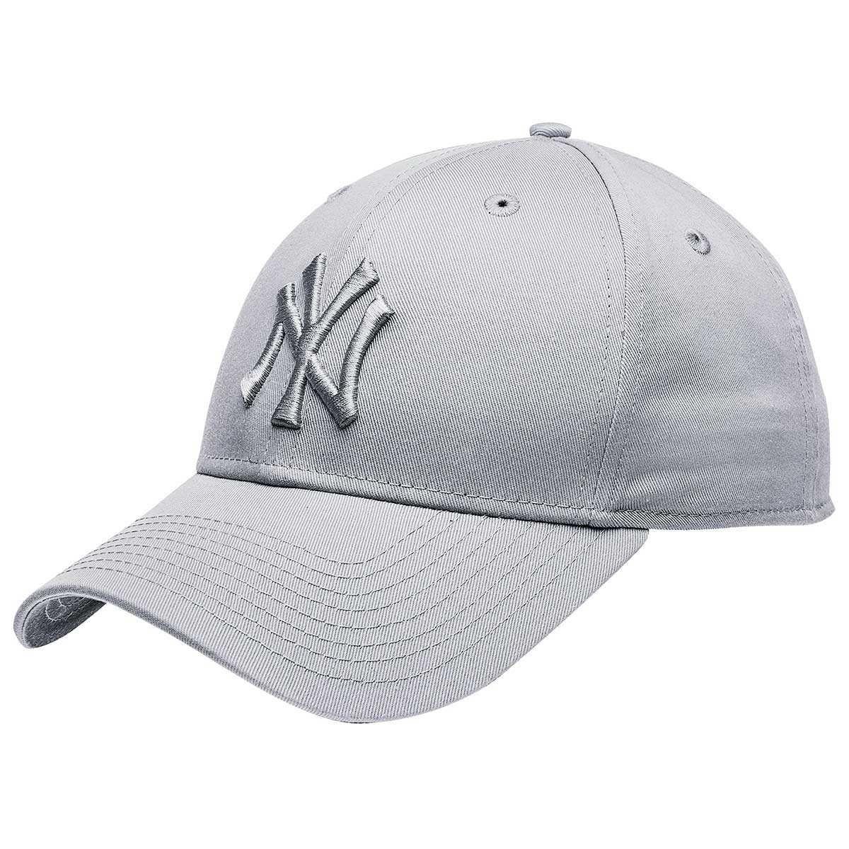 7b51a41d879c Gorra Para Caballero New Era Yankees Original 11475892 Dgt