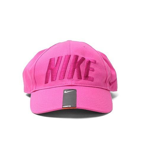 3d7b6522a81f Gorra Para Dama Nike Jungen Cap Block Snap 451133