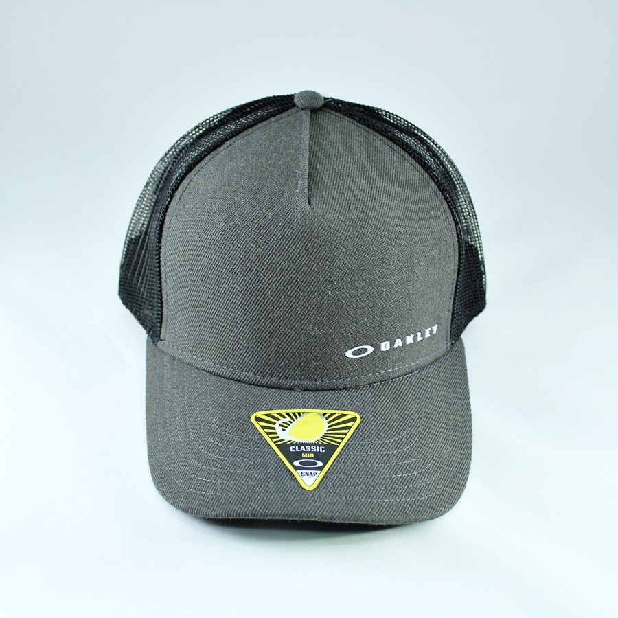 5faa8efd681 coupon code for oakley tinfoil hat 911548 86v. cargando zoom. e06b9 659f4