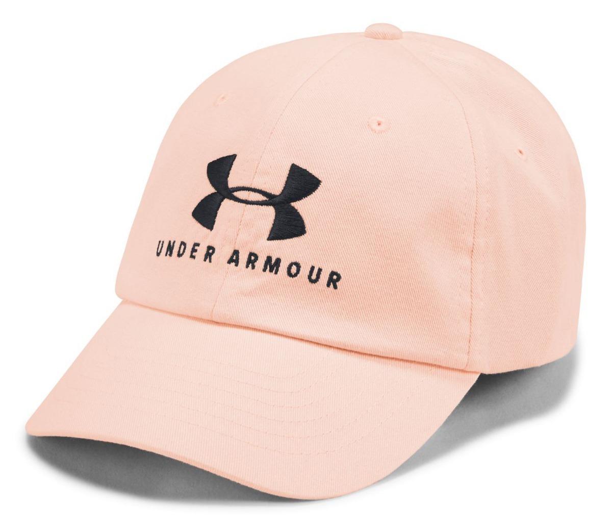 encima milicia Tranvía  cb5733e6b3d en línea para la venta gorra con logo de mujer de color rosa -  mundo-vivo.com