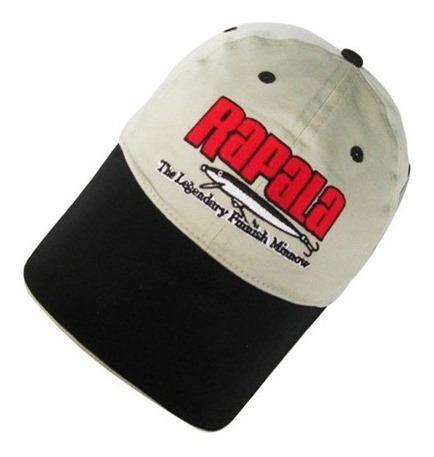 gorra para pesca