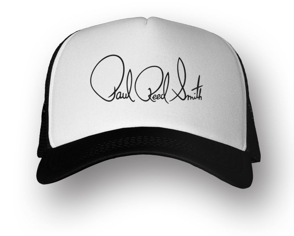 gorra - paul reed smith marca guitarra m3. Cargando zoom. a03961f2420