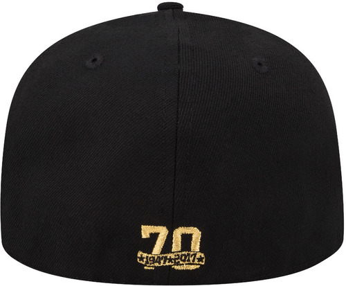gorra pepe cañas dorado 70 cañeros