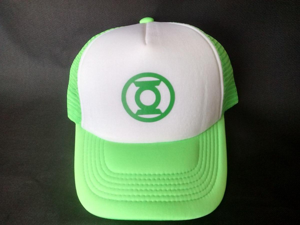 Gorra Personalizada Textil. No Sublimación Calidad Plus -   79.90 en ... c18b4790965