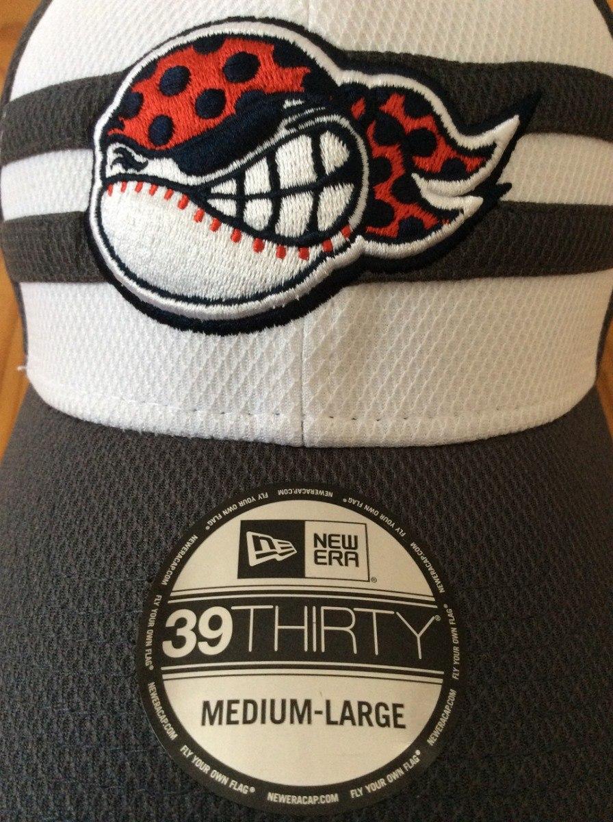 gorra piratas de campeche liga mexicana baseball new era. Cargando zoom. 08f45119c44