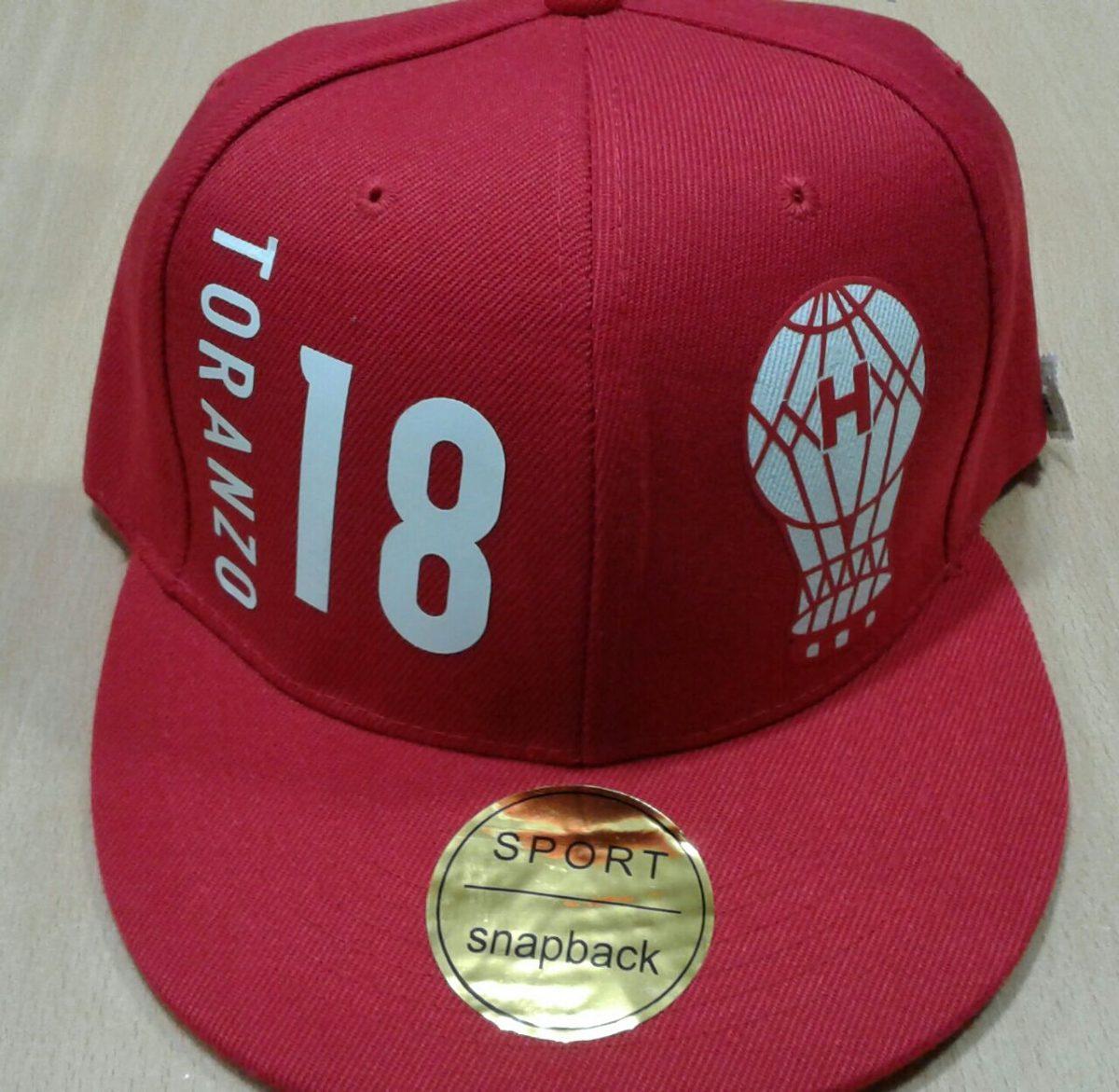 gorra plana personalizada equipos futbol empresas comercios. Cargando zoom. 5d54129c776