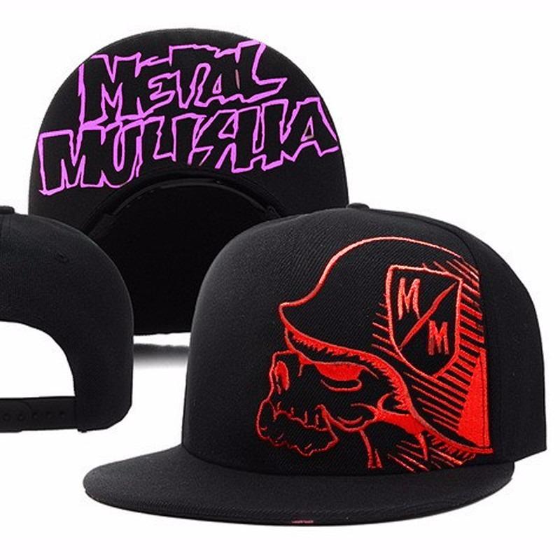749d2985c97c9 gorra plana-skull-craneo-snapback-skate-rap-metal-hiphop. Cargando zoom.
