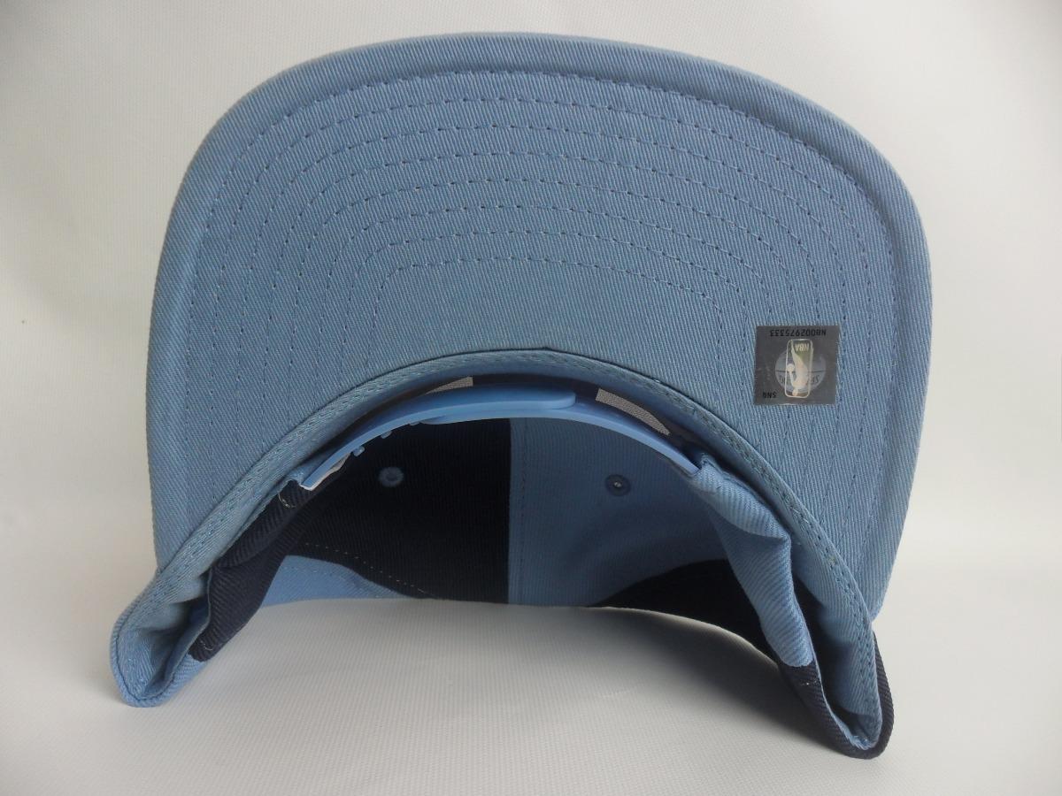 Gorra Plana Snapback Nba adidas -   70.000 en Mercado Libre 6c339ff4844