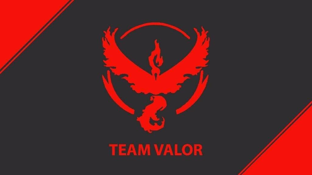 gorra pokemon go - equipo valor team rojo cap hat cachucha. Cargando zoom. 22daef4d5c6