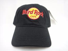 ae9269003 Gorra Hard Rock Cafe Barcelona - Ropa, Zapatos y Accesorios en ...