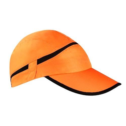 gorra porta lentes / servicio de bordado varios colores.