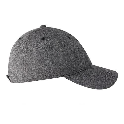 gorra promocional evony