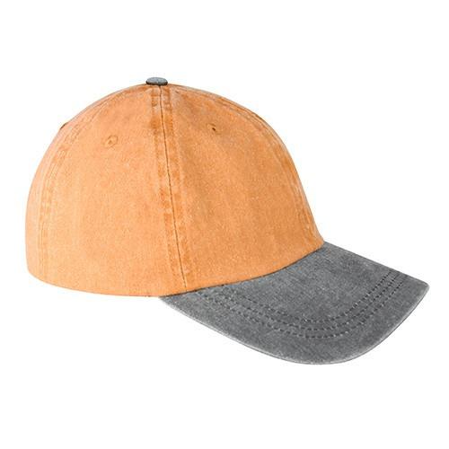 gorra promocional nairobi