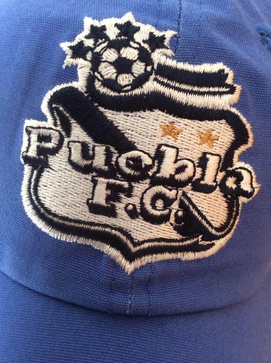 e77299001 gorra puebla fc ajustable temporada 2015-2016 marca charly. Cargando zoom.