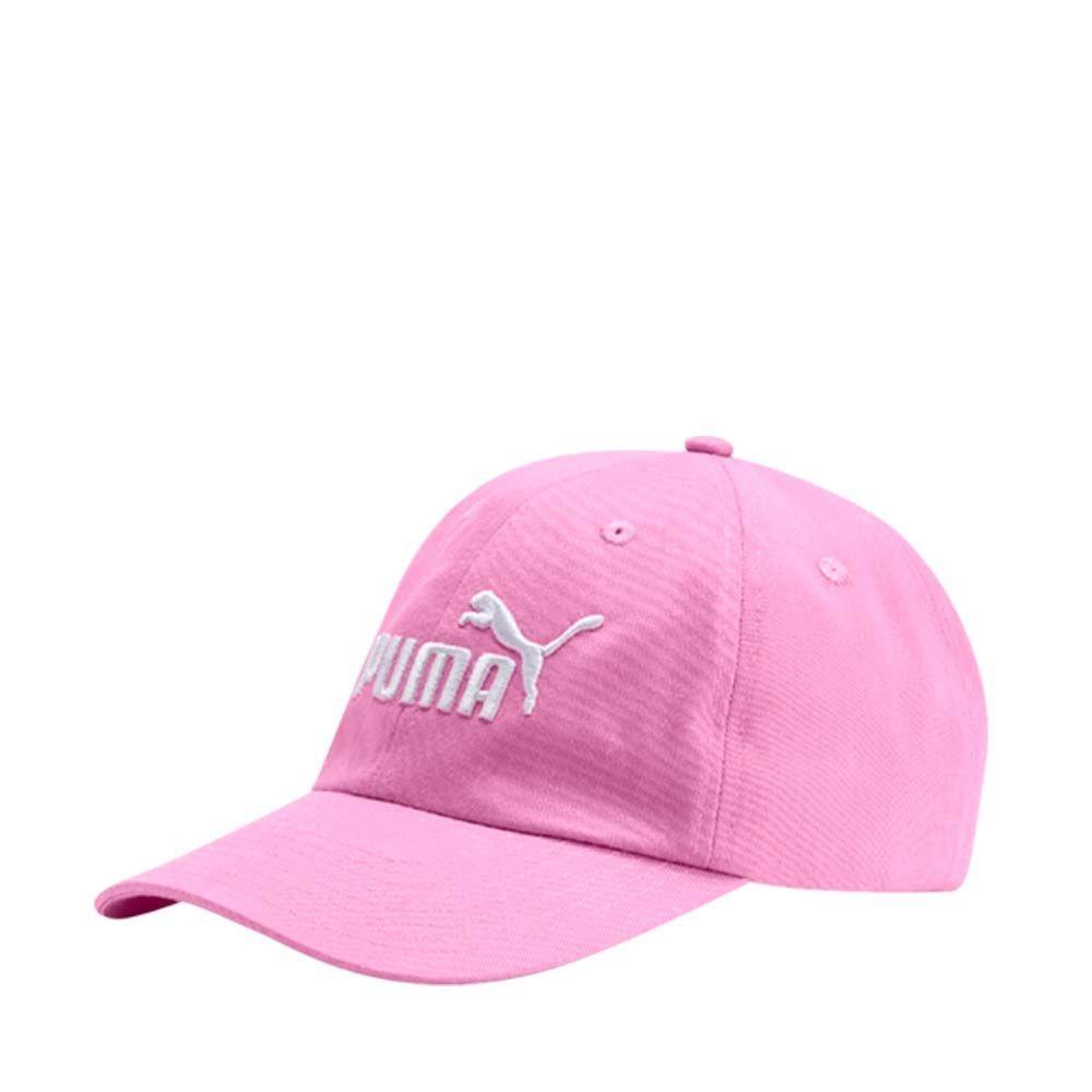 Temporizador Aumentar Vástago  puma gorra rosado low price 9a1c7 4b5e1